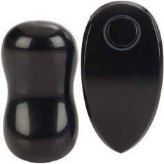 Dr. Laura Berman Lottie 10-Function Remote Panty Pleaser - The discreet, travel-sized personal massager is designed for ultimate self-gratification ecstasy wherever you go. The petite personal vibe is ergonomically contoured to move comfortably with you.