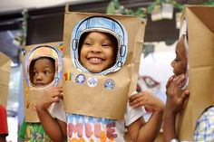 Read. Build. Play. Lincoln Belmont Library Chicago, IL #Kids #Events
