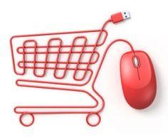Unione Europea, e-commerce
