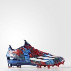 b898be8209 9 Best Nike Vapor Jet 3.0 Men's Receiver Gloves images   Football ...
