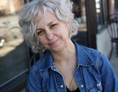 Kate DiCamillo's two new books carry familiar themes of friendship and loneliness. Kate Dicamillo, Twin Cities, Loneliness, New Books, My Heart, Twins, Friendship, Solitary Confinement, Twin