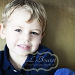 Charlottesville child photography