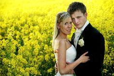 40 Excellent Examples of Wedding Photographs   AntsMagazine.Com