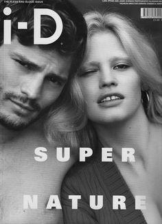 SUPER  i-D