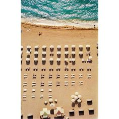 Sun-soaked and fabulous; bring on the summer heat! #summer #seaside #JETSswimwear