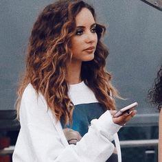 Jade Little Mix, Little Mix Girls, Little Mix Jesy, Jesy Nelson, Perrie Edwards, Jade Amelia Thirlwall, Litte Mix, Hollywood Girls, Mixed Hair
