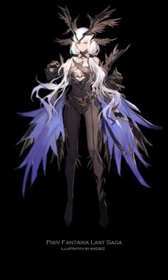 Female Character Design, Character Design References, Game Character, Character Concept, Concept Art, Fantasy Characters, Female Characters, Anime Characters, Fantasy Women