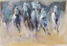 http://dawnemerson.com/wp-content/gallery/horses/bluecharge4webi.jpg adresinden görsel.