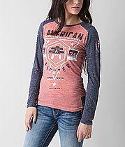 American Fighter Oakland T-Shirt