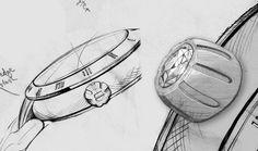 http://christophbehlingdesign.com/blog/wp-content/uploads/2012/03/page2-crown-sketch.jpg