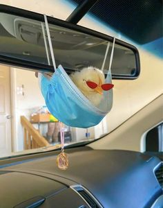 Funny Profile Pictures, Funny Animal Pictures, Funny Birds, Cute Birds, Cute Little Animals, Cute Funny Animals, Tier Fotos, Animal Jokes, Budgies