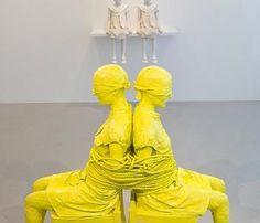arte, mostre, eventi, artisti, cultura contemporanea - lobodilattice.com