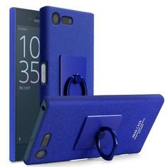 Now available on our store: IMAK Finger Ring ... Check it out here: http://www.gadgetwear.co.uk/products/imak-finger-ring-stand-case-for-sony-xperia-x-compact-blue?utm_campaign=social_autopilot&utm_source=pin&utm_medium=pin