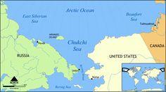 Chukchi Sea map.png