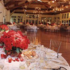 Liberty House Reception Rooms Ballrooms Wedding Stuff Halls