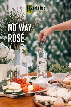 Have Ketel One Botanical delivered to your door in under and hour! Drizly partners with liquor stores near you to provide fast and easy Liquor delivery. Booze Drink, Drink Menu, Skinny Recipes, Vegan Recipes, Wine Bottles, Wine Glass, Liquor Delivery, Cricut Explore, 50th Birthday