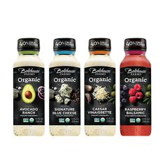 Bildergebnis für bolthouse dressing organic Blue Cheese, Business Branding, Coffee Bottle, Vinaigrette, Raspberry, Avocado, Dressing, Packaging, Organic