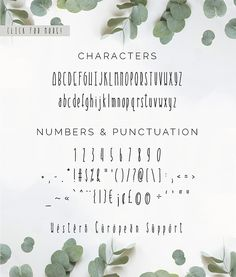 Gentle Giant Condensed Font by onthemarkdesigns on Hand Lettering Alphabet, Calligraphy Alphabet, Calligraphy Fonts, Script Fonts, Creative Lettering, Lettering Styles, Brush Lettering, Skinny Fonts, Condensed Font