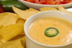 From cheesy dips to seafood spreads and simple additions to your veggie platter, discover delicious and easy appetizer recipes that will delight guests at any party. Doritos, Boiled Dinner, Pepperoni Rolls, Toasted Ravioli, Pork Roll, Recipe Icon, Veggie Platters, Chicken Fried Steak, Side Dishes