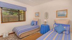 Keurboomstrand Accommodation