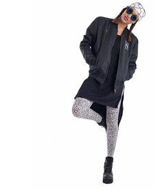 Korean Streetwear, Drop Crotch Pants, Layering, Street Wear, Winter Jackets, Menswear, Collections, Street Style, Crop Tops