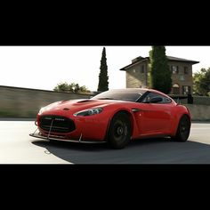 14 New Cars revealed for upcoming Forza Horizon 2 Nascar, Xbox One, World Of Warcraft Gold, Porsche, Gaming, Bmw, Car Pictures, Exotic Cars, League Of Legends