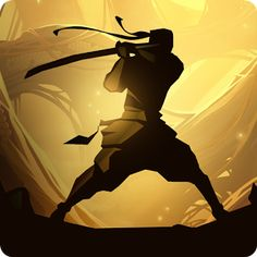 Shadow Fight 2 Game Free APk Easy Download Latest Version For Android #ShadowFight #ShadowFight2 #Actiongame #Games #GamesforAndroad  Find Your Best Apps (Games) On Apps Store >>  http://www.appsdownloadall.com/