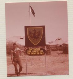 Oshivello Army Day, Brothers In Arms, Defence Force, Troops, Soldiers, Aviation Art, My Heritage, My Land, African History