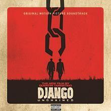 Watch 'Django Unchained'.