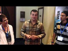The 30-30-30 challenge - Million Dollar Marketer Vick Strizheus shares h...
