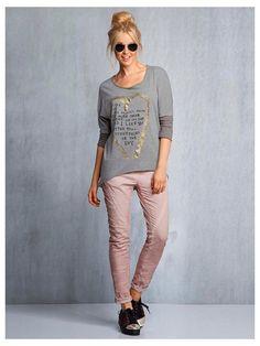 #Shirt #Hose