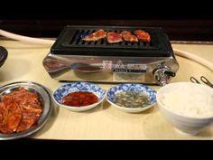 カウンターで食べる激安で美味しい焼肉 / 京都の老舗焼肉店が密かに東京で営業開始『とみ苑』 | 東京メインディッシュ