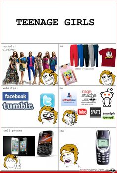 Yeah.... Rage Comics, Funny Pictures, Funny Pics, Derp, Laughing So Hard, Good People, I Laughed, Laughter, Haha