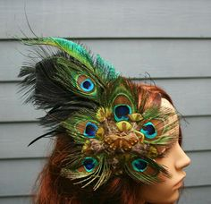 masquerade ball? yes please.