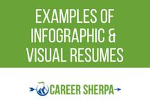 Samples and examples of infographic and visual resumes Visual Resume, Social Media Strategist, Infographic Resume, Job Search, New Job