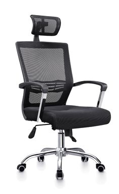 office chairmesh chairoffice back office chairswivel chair
