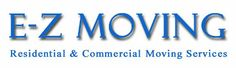 Commercial and residential moving services in Salt Lake City, Utah.