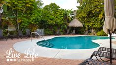 Set among a lush tropical landscape in a quiet residential area, The Sunrise Garden Resort is the perfect place to enjoy the laid back feel of Anna Maria Island. The Resort is located on the north …