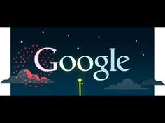 Ghana National Day 2015 Google Doodle,6th March 1957 Independence Day in...