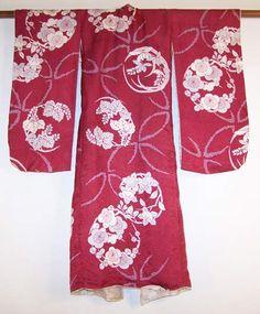 Traditional+Kimono | ebay for traditional kimono in elegant dresses for women