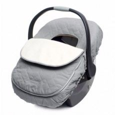 Infant Car Seat Covers, a Baby Boy or Girl Car Seat Cover can give your old infant car seat a stylish new look. Car Seat Covers, Baby, Infant come in some cute, chic styles and colors. New Baby Car Seat Covers save you money in the long run. Baby Registry Items, Baby Items, Babies R Us, Baby Kids, Nylons, Jj Cole, My Bebe, Car Seat Accessories, Baby Accessories
