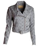 ameei essa jaqueta...