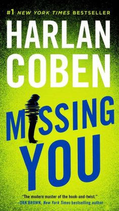 Hadley solomon hadleyjsolomon on pinterest great deals on missing you by harlan coben limited time free and discounted ebook deals for missing you and other great books fandeluxe Gallery