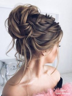 big hair up styles 1306 best wedding updo images on 6679