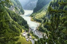 Crestasee Water, Travel, Outdoor, Fitness Workouts, Fern, Switzerland Destinations, Road Trip Destinations, Vacations, Traveling