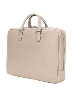 Valextra классический портфель Briefcases, Hand Bags, Kate Spade, Men, Shopping, Totes, Handbags, Briefcase, Purse