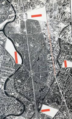 Jacques Herzog, Pierre de Meuron, and Remy Zaugg. Architectural Design v.61 n.921991: 54