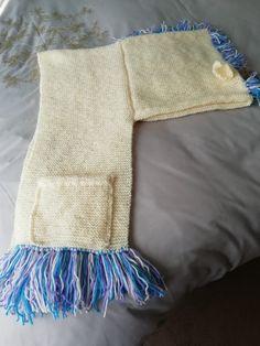 Blanket, Bed, Stream Bed, Blankets, Beds, Cover, Comforters, Bedding