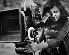 Carolina Marsiaj Costa, AMC / Cinematographer— About Two Movies, Movies To Watch, My Future Job, Girl Film, Girls With Cameras, Final Cut Pro, Film Inspiration, Female Photographers, Film Director