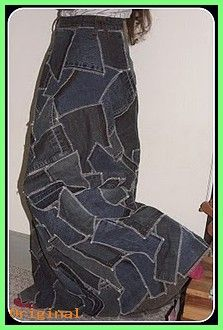 3d336917f8 24 Best peasant dresses images in 2013 | Peasant dresses, Feminine ...
